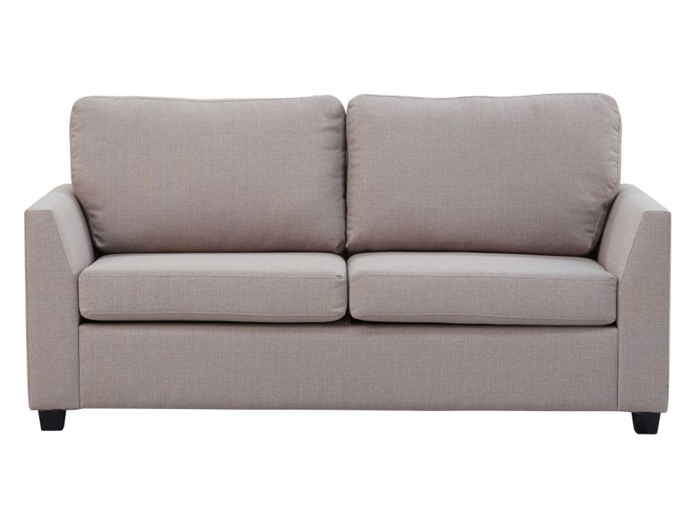 3_Seater_Sofa_Bed