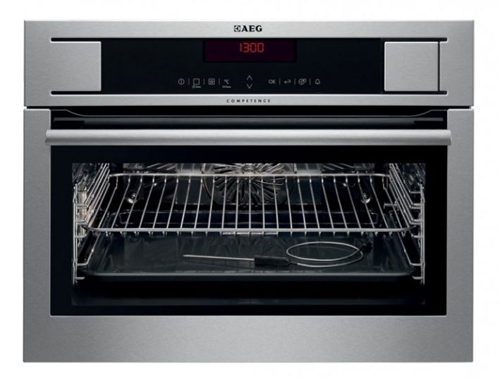 aeg-combi-steam-oven