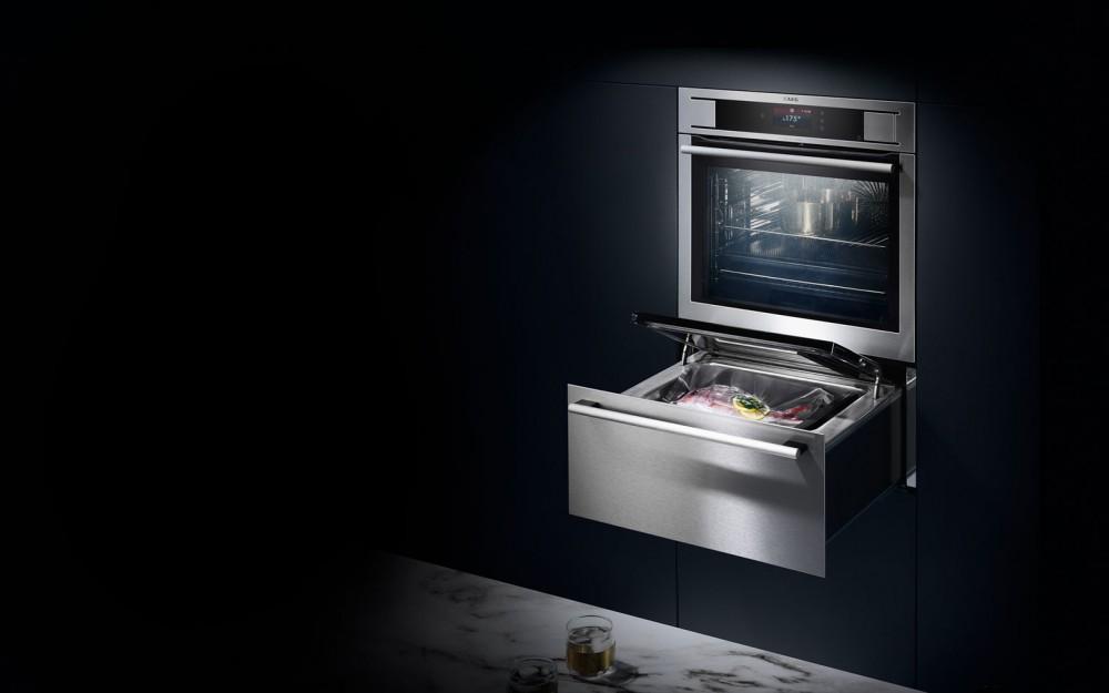 aeg-procombiplus-steam-oven