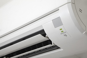 Air Conditioning Glossary (5)