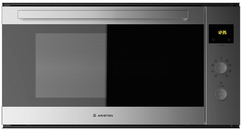 Ariston 900mm Built-in Electric Oven