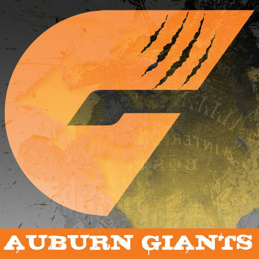 Auburn_Giants_Logo