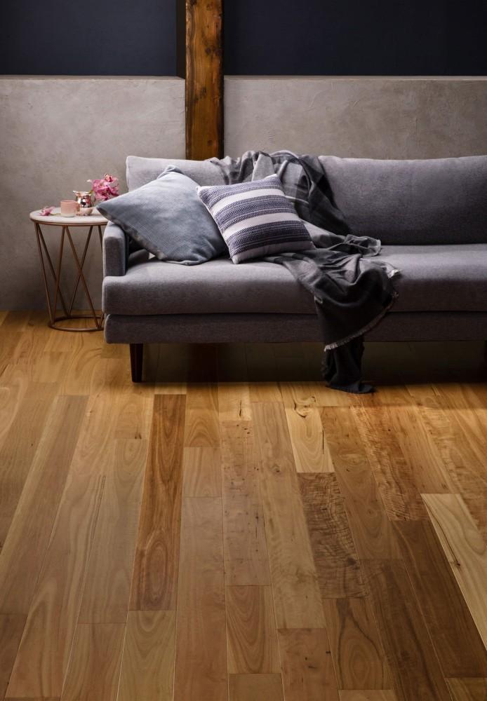 Australian-timber-floor