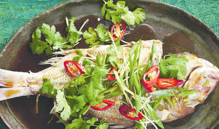 Baked-fish-recipe