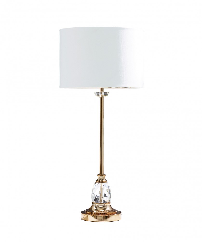 Make mums day with these home decorating ideas harvey norman balencia lamp aloadofball Gallery