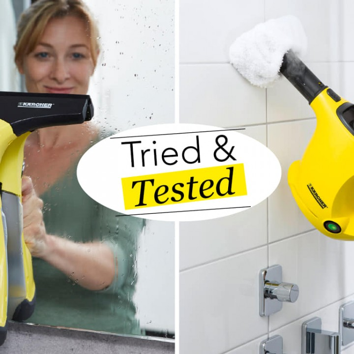 Bathroom-cleaning-appliances-tried-and-tested