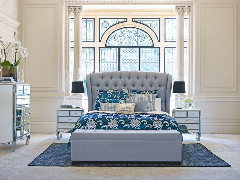Beatrice-Upholstered-Bed