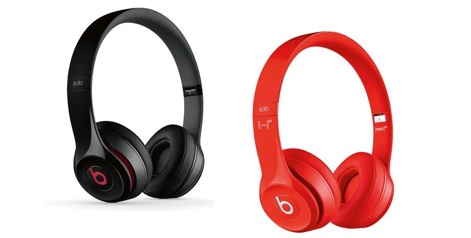 Beats_Solo2_Wireless_Headphones