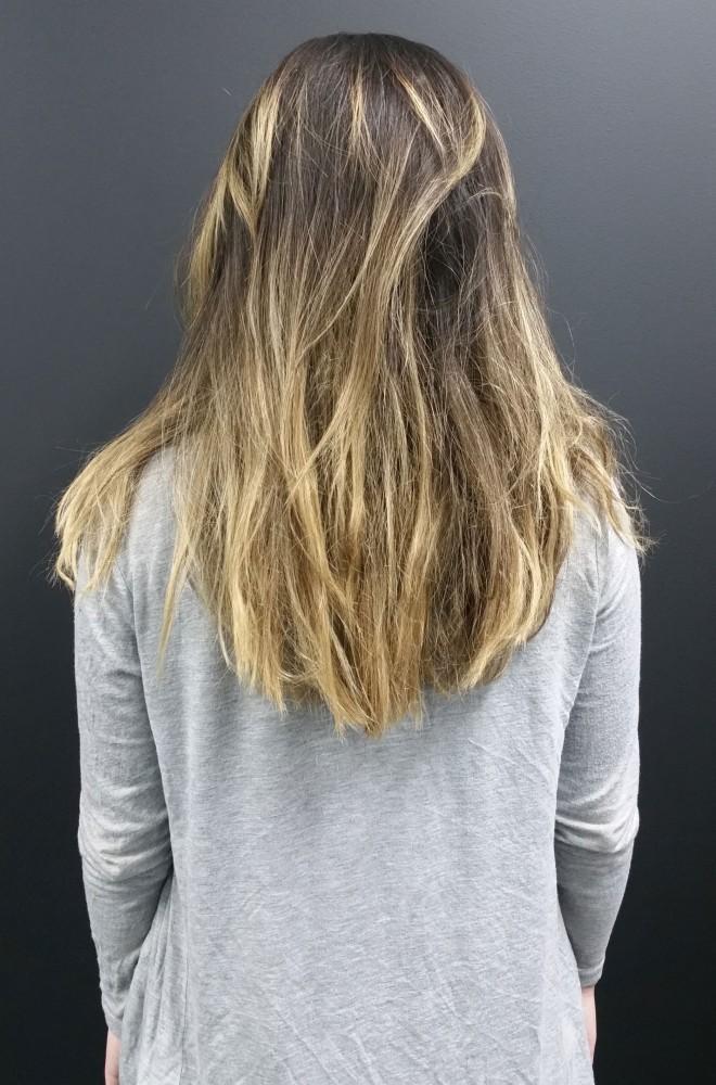 becs-hair-before