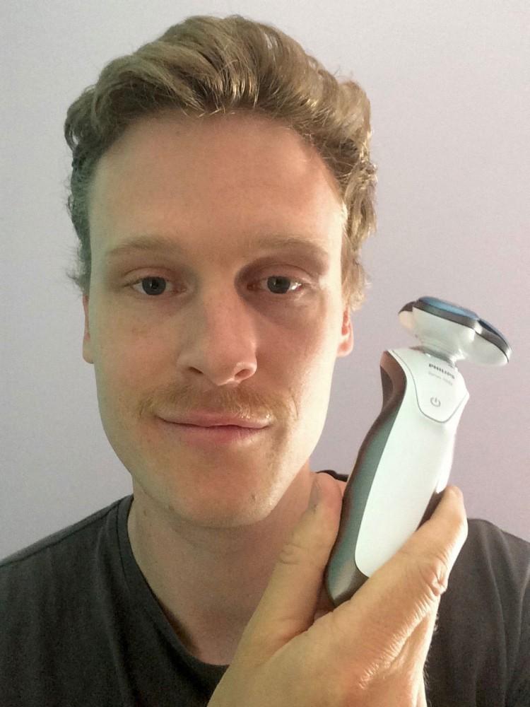 ben-moustache