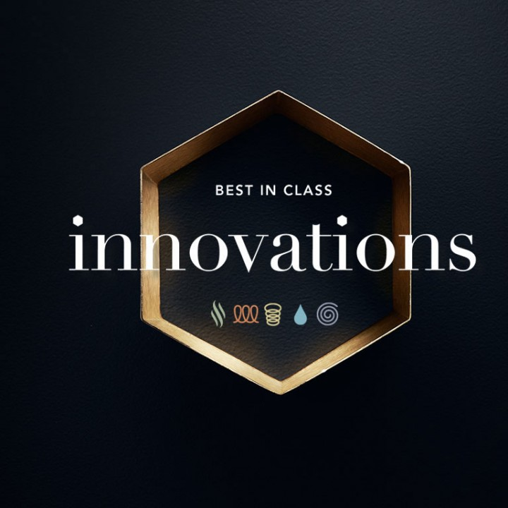 best-in-class-innovations