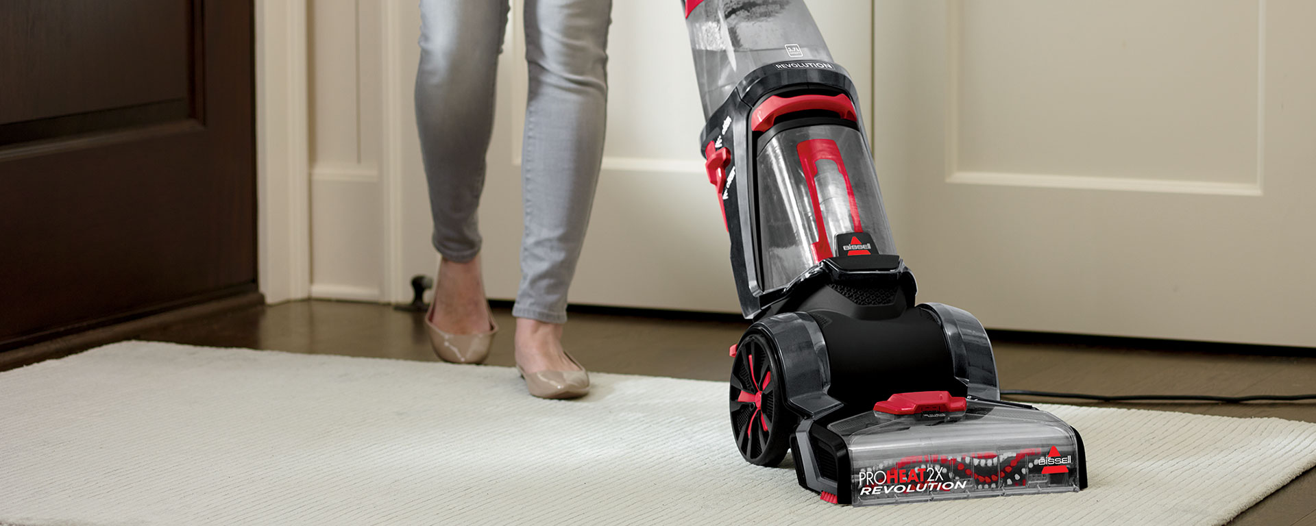 floor cleaner hitchin hard appliances quickwash in p bissell home other and carpet floors