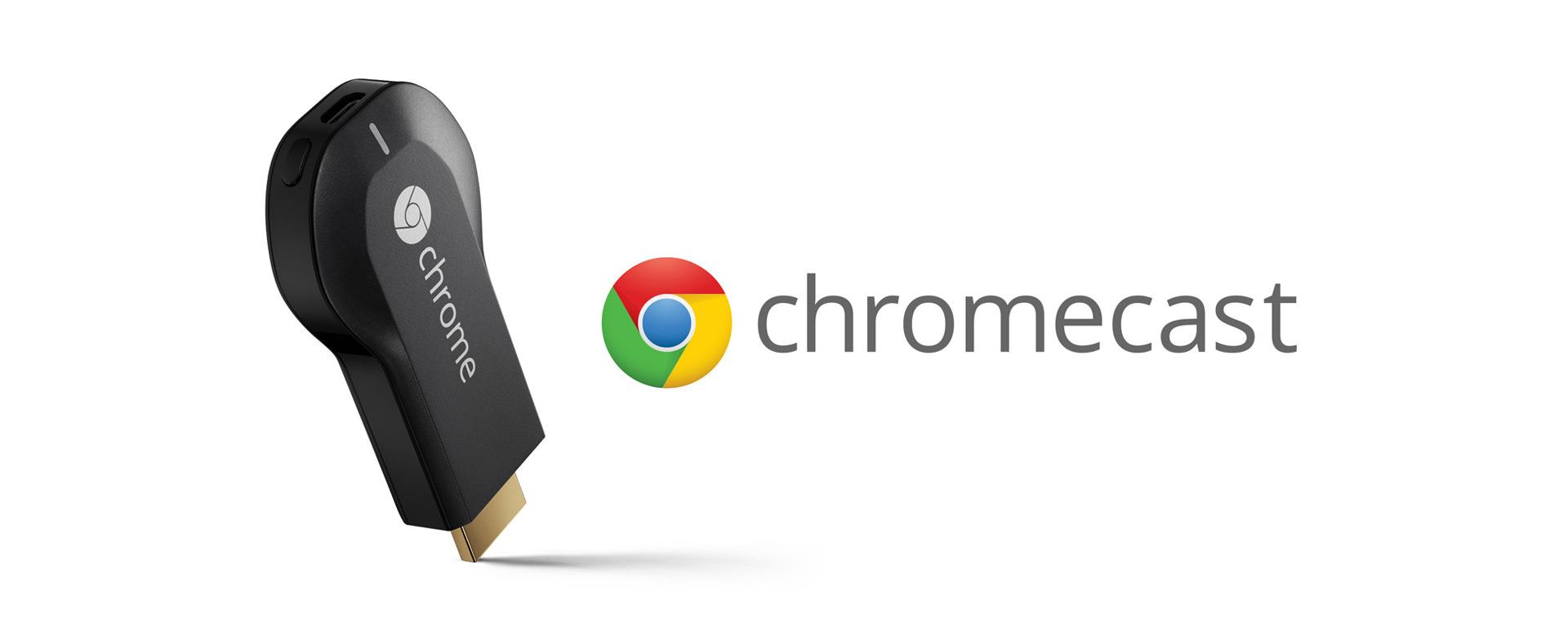 Top 10 Reasons You Need a Chromecast! | Harvey Norman Australia