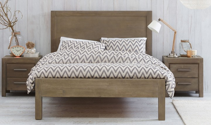 Blog-Header-Image-Harvey-Norman-Beds