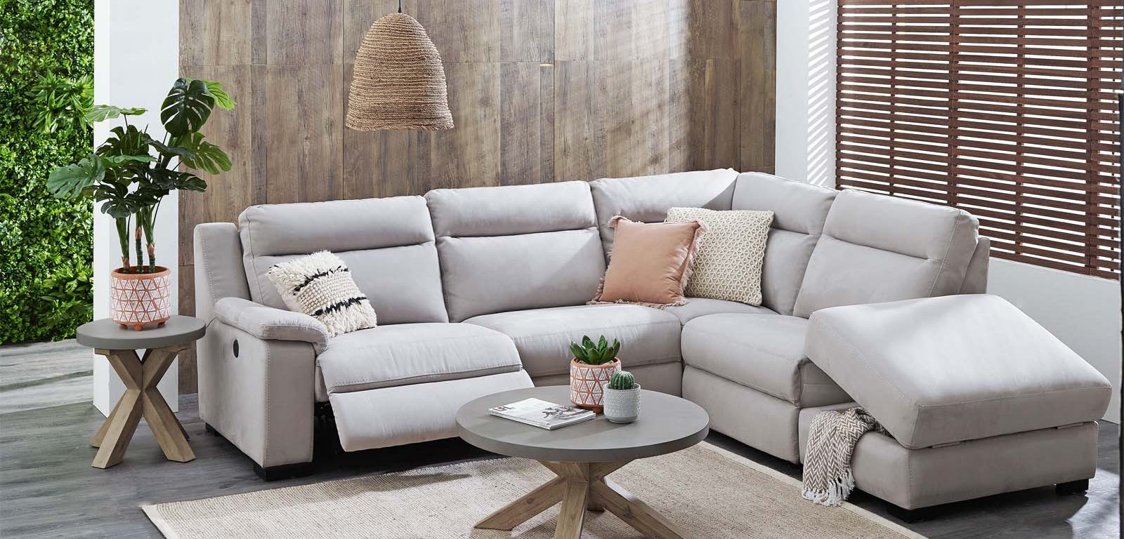6 Top Autumn Furniture Picks For Apartments Houses Harvey Norman