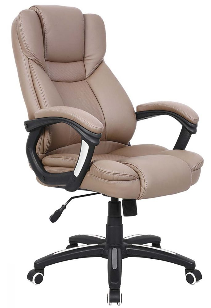 The Brighton Home Office Chair,
