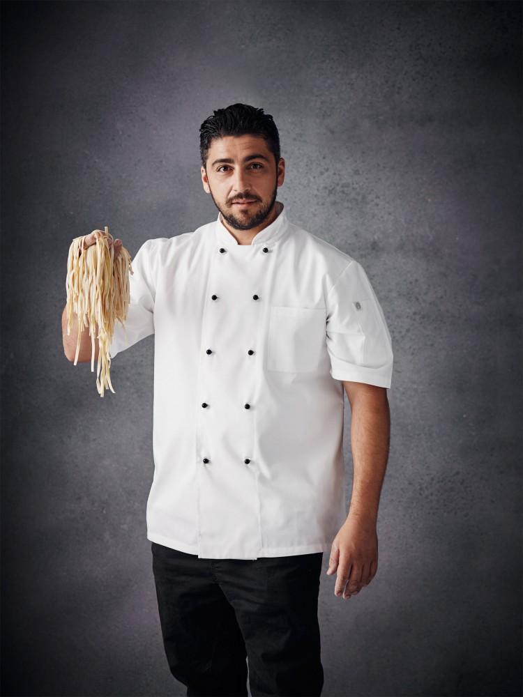 chef-orazio-delia