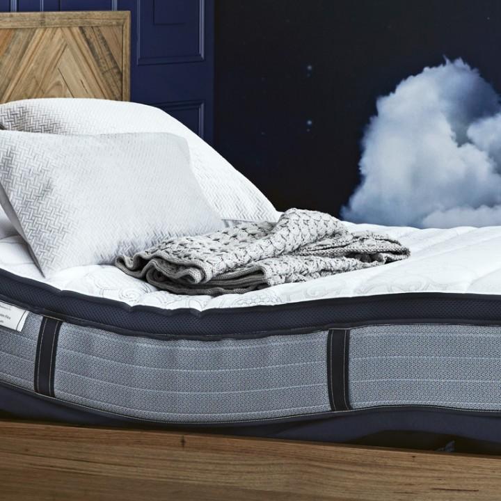 Cloud-nine-comfort