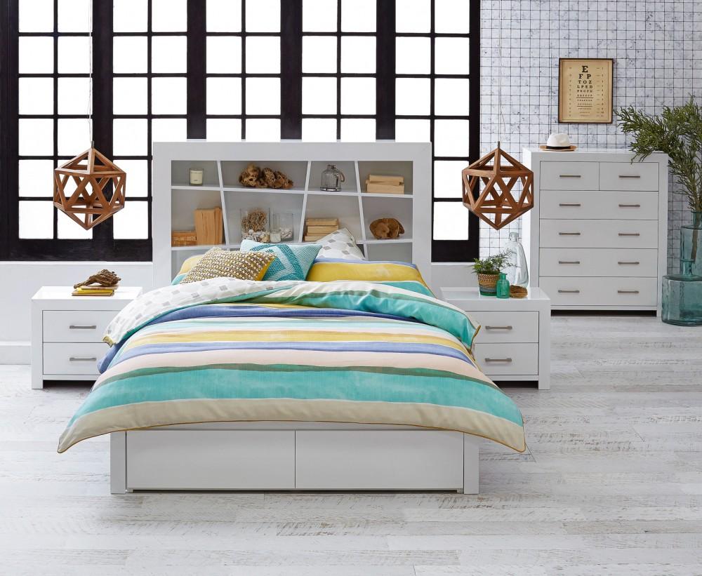 Beauty Beds For Sale Australia