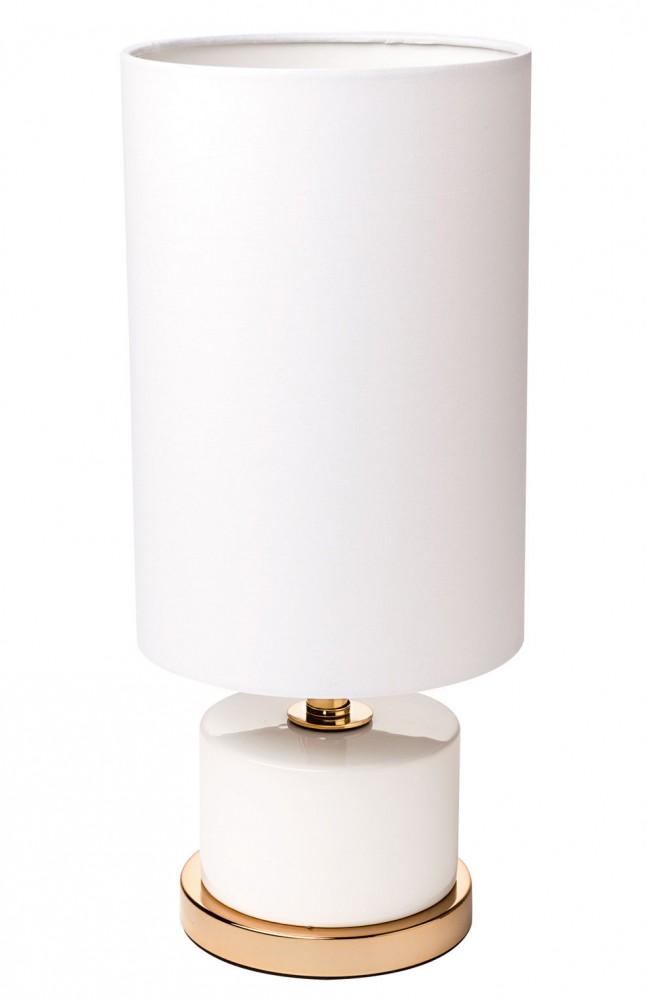 Dahlia-Table-Lamp