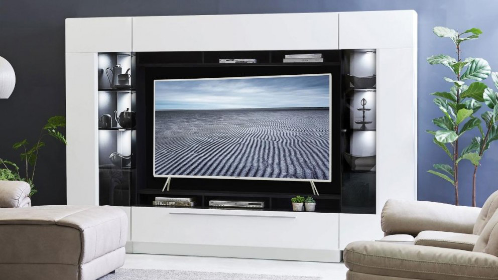 Delta-Home-Theatre-Unit