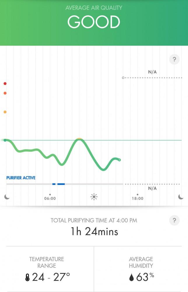 dyson-mobile-app