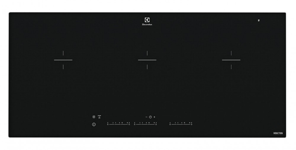 electrolux-maxisense-induction-cooktop