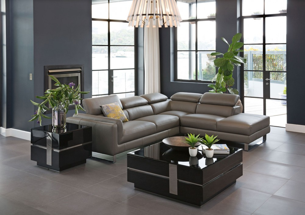 Esplanade-Corner-Leather-Lounge-with-Chaise