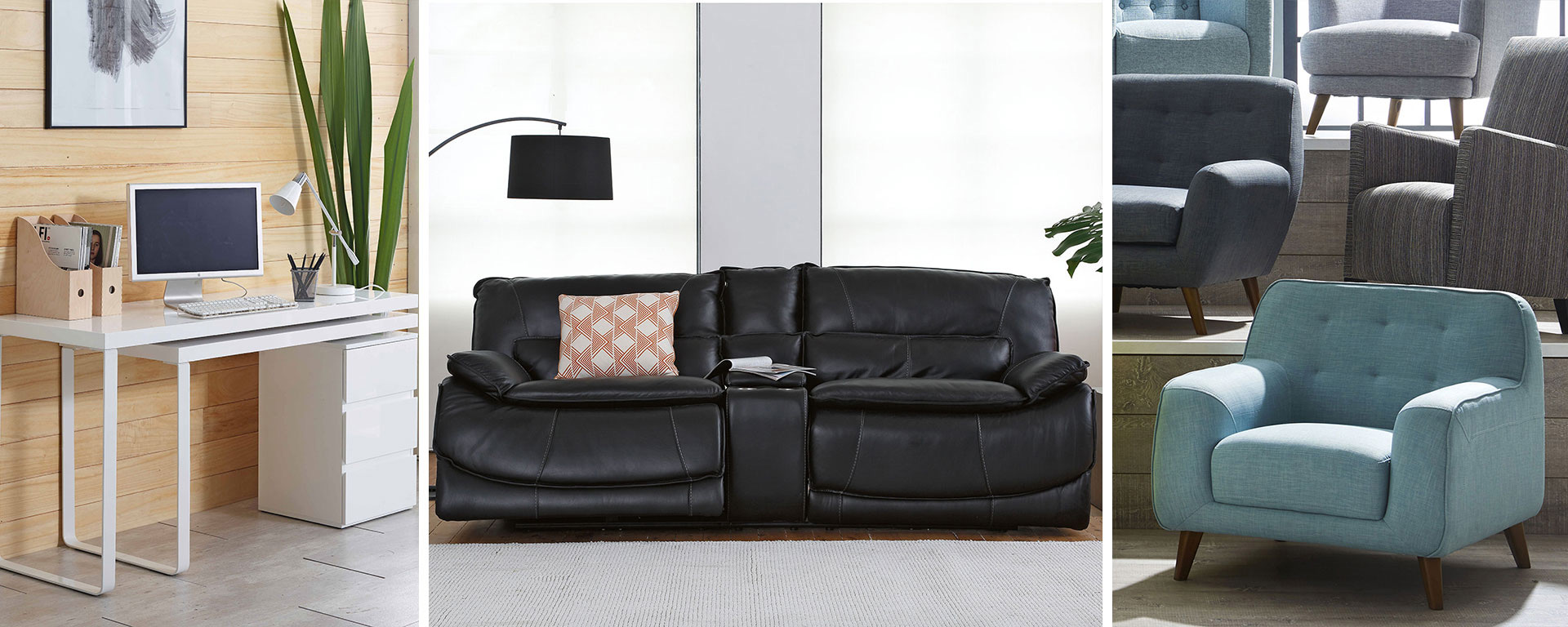 Fathers-Day-Furniture-Gifts