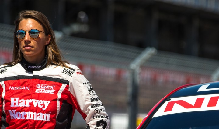 Female-Race-Car-Driver