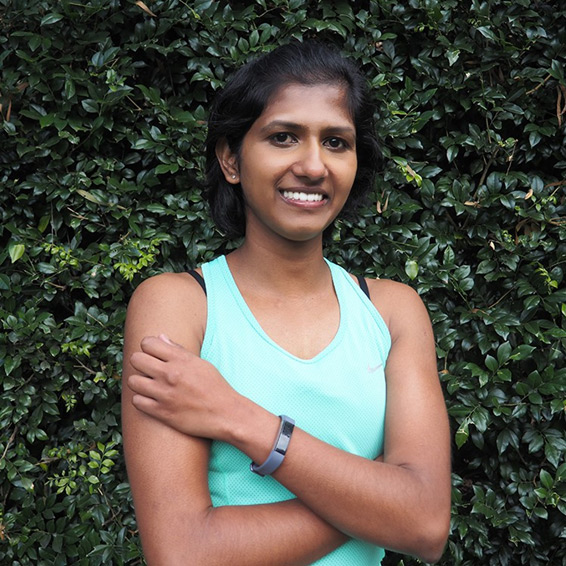 Fitbit-Alta-HR-Reviewer-Karthiga