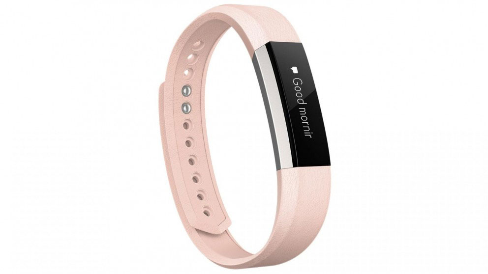 Fitbit-Alta-with-Blush-Pink-Leather-Wristband