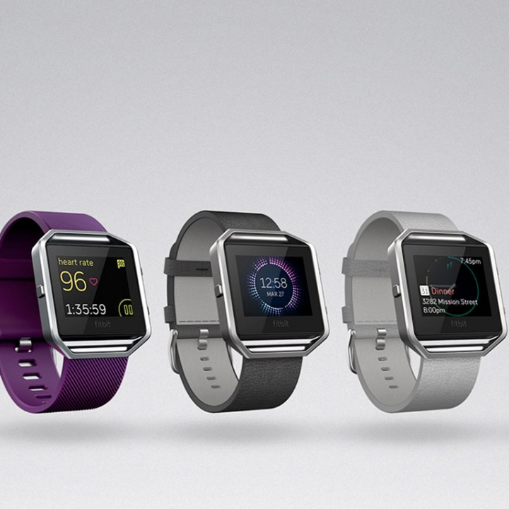 Fitbit-Blog-Header-