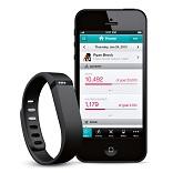 Fitbit Flex (10)