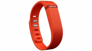 Fitbit Flex Wireless Activity Wristband