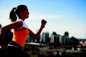 Improve your fitness levels and discover new depths of energy, happiness and success
