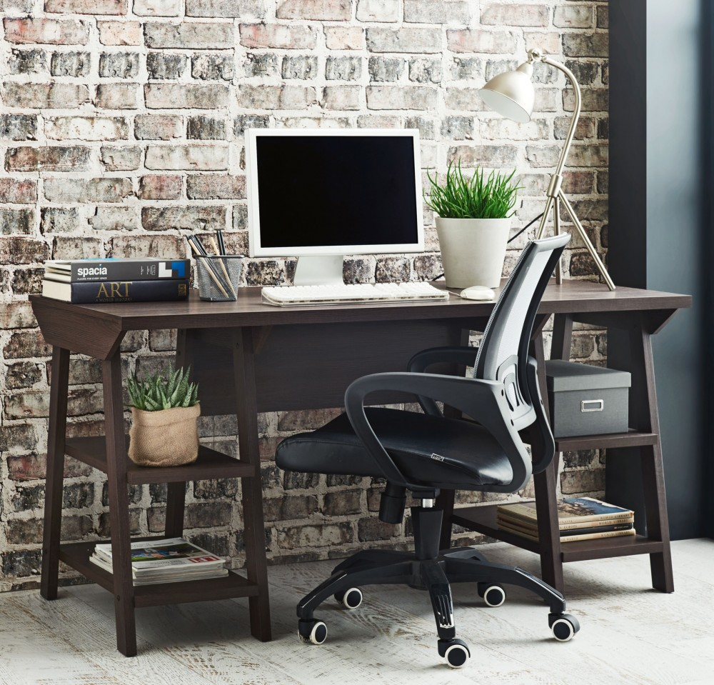 Top Ideas For Your Home Office Or Study