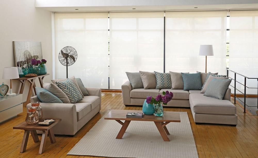 Francis-2-Piece-Fabric-Lounge-Suite