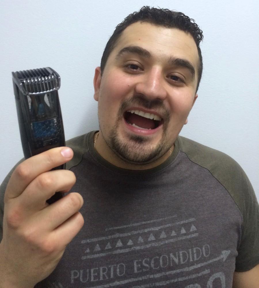 gab-after-shave