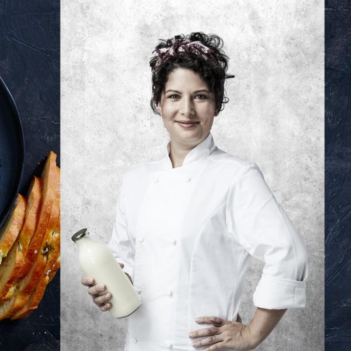 Gourmet-Institute-Analiese-Gregory