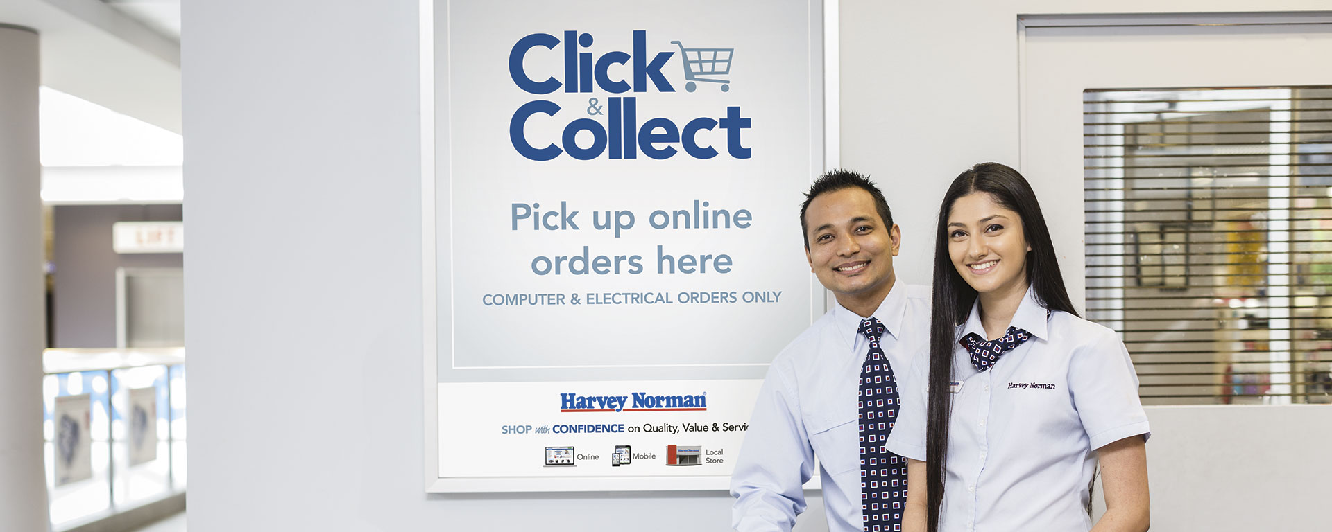 HNAU_Click-and-Collect