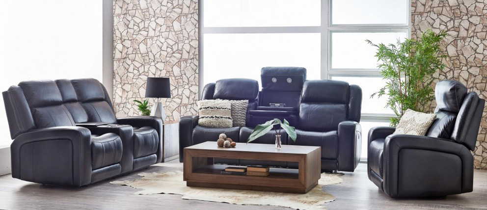 Hampden-3-Seater-Powered-Leather-Recliner-Sofa