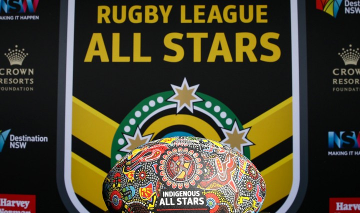 Harvey-Norman-All-Stars-Rugby