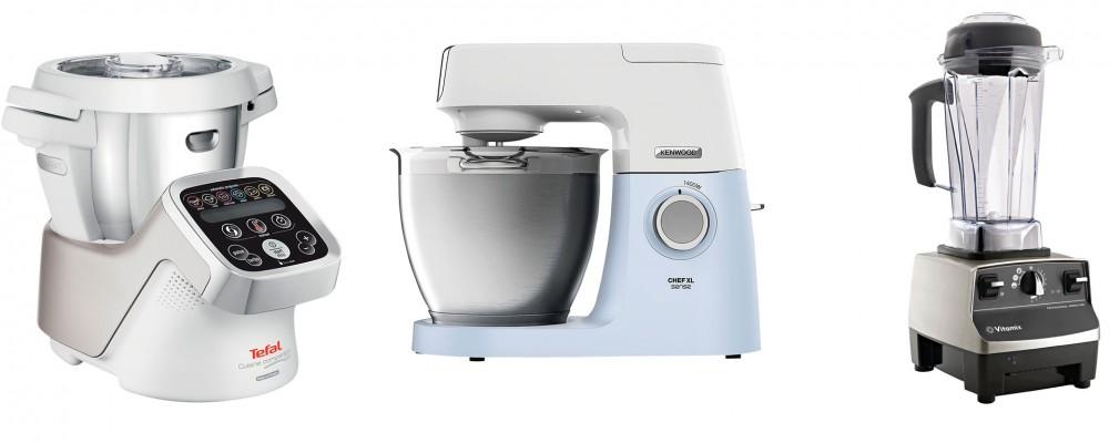 Harvey-Norman-Cooking-Appliances