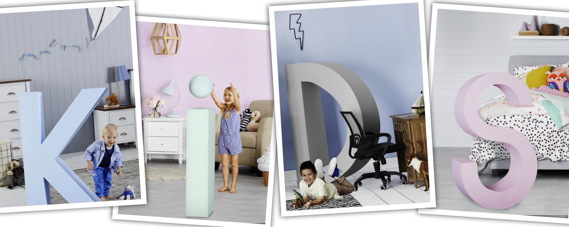 Harvey-Norman-Kids-Beds