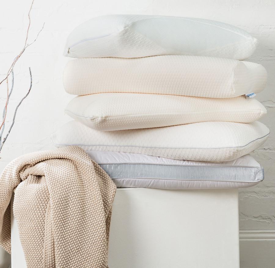 Harvey-Norman-bed-linen