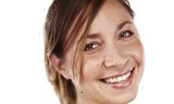 Heidi Lindahl - Fitness Expert