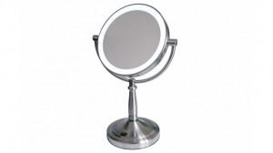HoMedics Illuminated Beauty Mirror