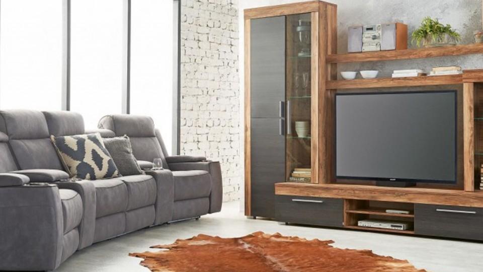 Home-Theatre-Furniture
