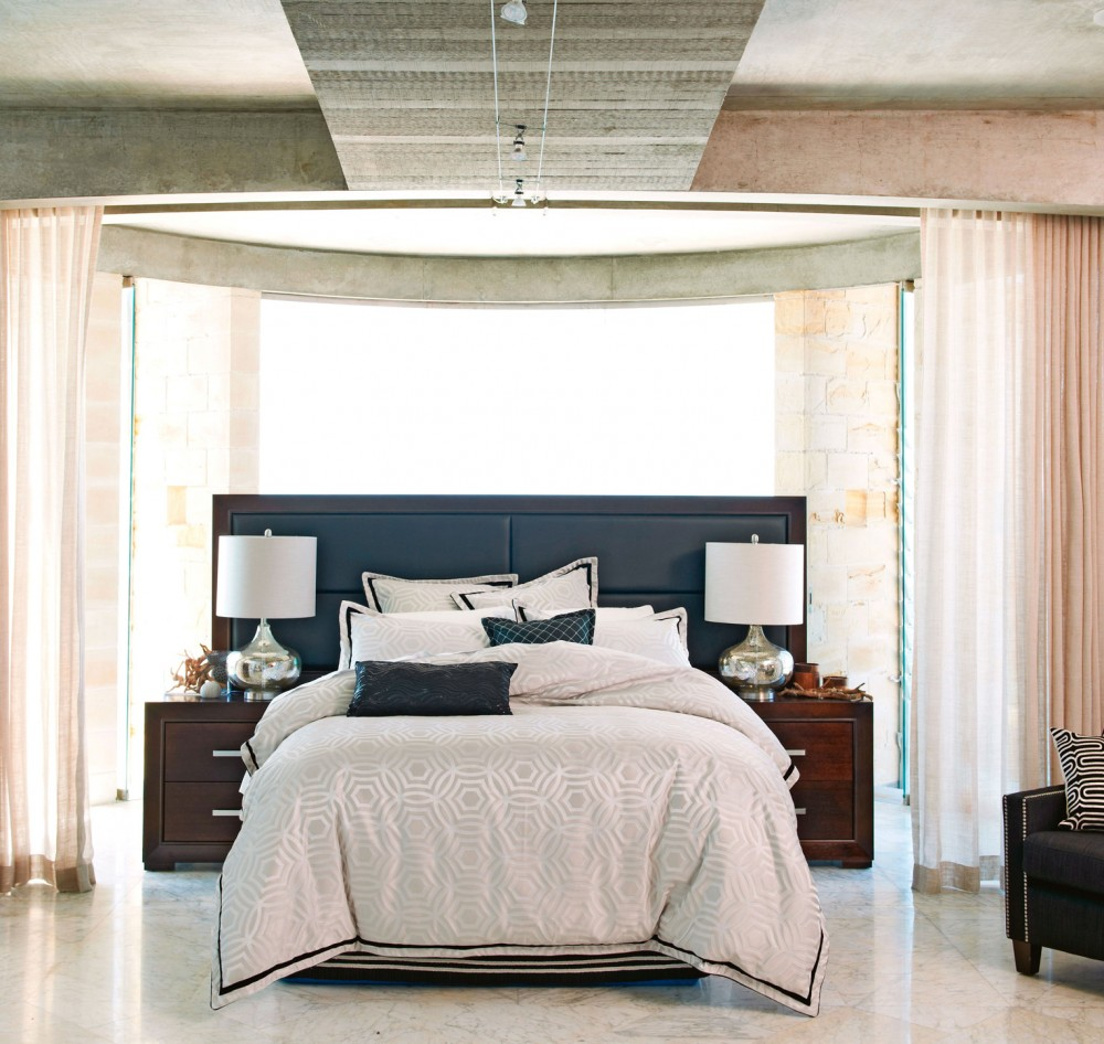 beautiful bedroom ideas for the kids guest or master bedroom harvey norman australia. Black Bedroom Furniture Sets. Home Design Ideas